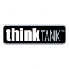 ThinkTANK-1