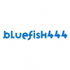 bluefish444-1