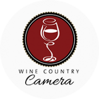 wine_country_camera grey